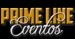 Prime Line Eventos
